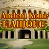 Ancient Rome Mahjong Game Online