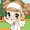 Angel Sudoku Game Online