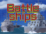 Battleships Board Game Online