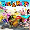 Block Party Game Online
