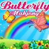 Butterfly Mahjong Game Online