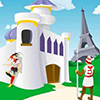 Castle of Cards Game Online