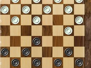 Checkers Games at PlayBoardGameOnline.com