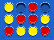 Connect Four Board Game Online