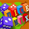 Dice Mix Game Online