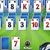 Fairway Solitaire Game Online