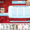 King of Hearts Game Online