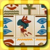Legacy of Luxor Game Online