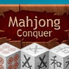 Mahjong Conquer Game Online