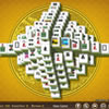 Mahjong Tower Game Online