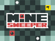 Mine Sweeper Board Game Online