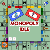 Monopoly Idle Game Online