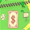 Monopoly Money Wars Game Online