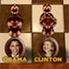 Obama Chess Game Online