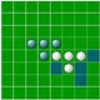 Othello Board Game Online