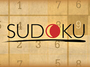 Sudoku 2 Game Online