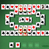 Texas Mahjong Game Online