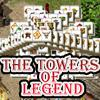 The Towers of Legend Game Online