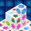 Time Cubes Game Online
