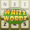 Whizz Wordz Game Online